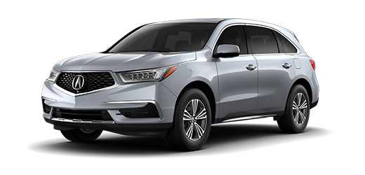 48 All New 2020 Acura Mdx Forum Specs And Review