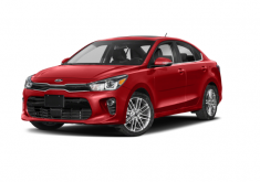 Kia Pegas 2020 Price In Egypt