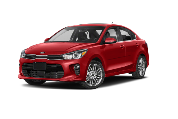 48 All New Kia Pegas 2020 Price In Egypt Rumors