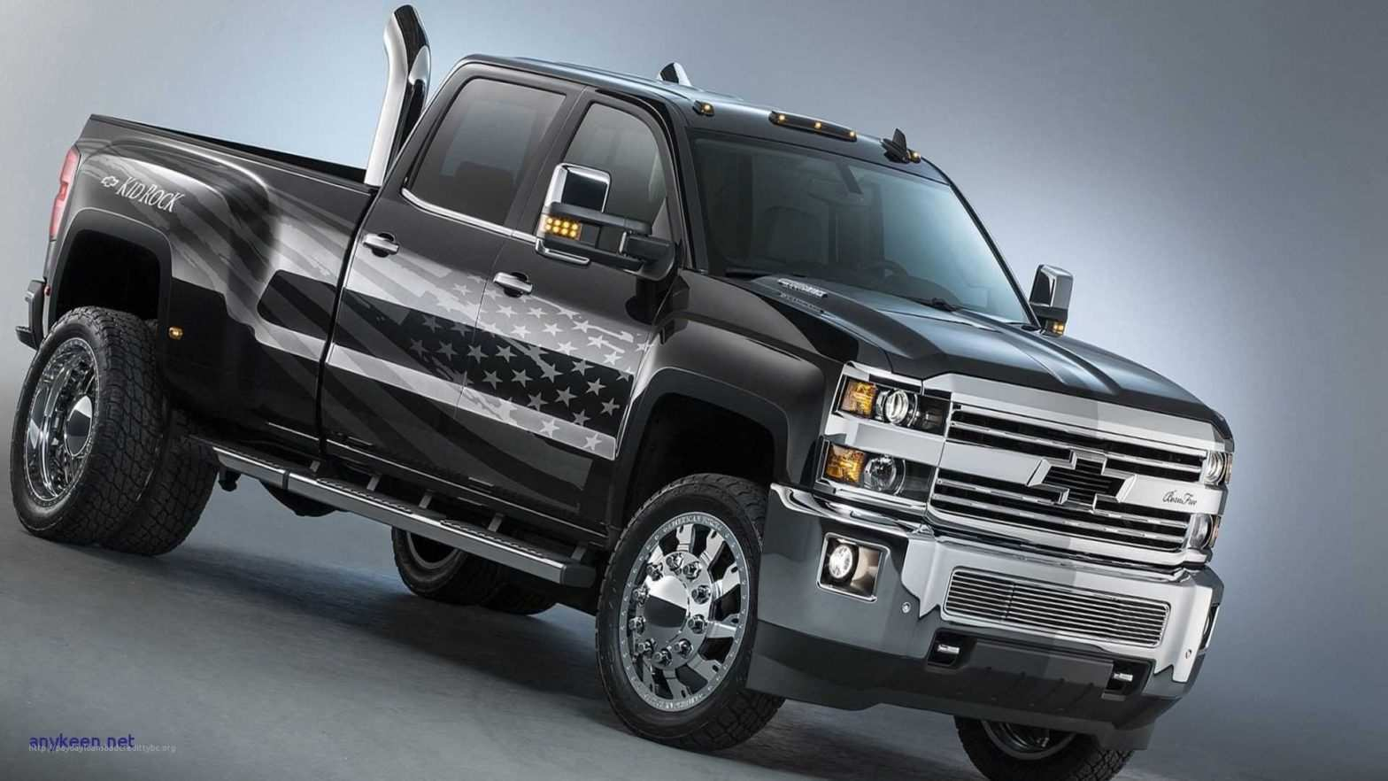 48 Best 2020 Chevy Tahoe Z71 Ss Price Design And Review