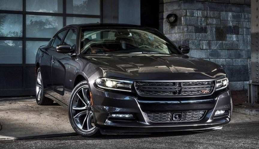 48 Best 2020 Dodge Avenger Redesign And Review