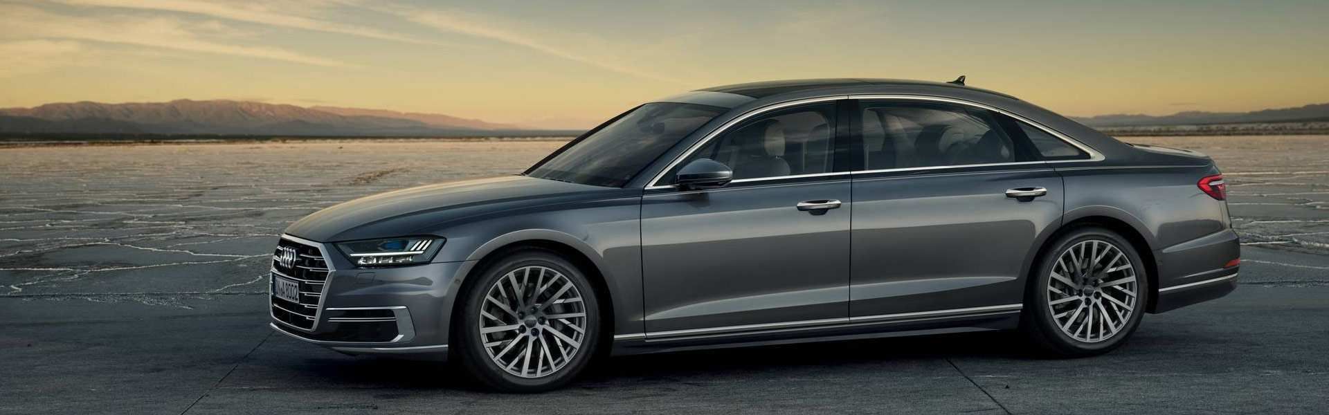 48 Best Audi A8 Price And Release Date