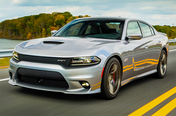 48 Best Dodge Charger 2020 Release Date Images