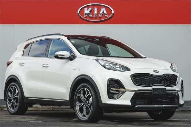 48 Best Kia Diesel 2019 Price And Review
