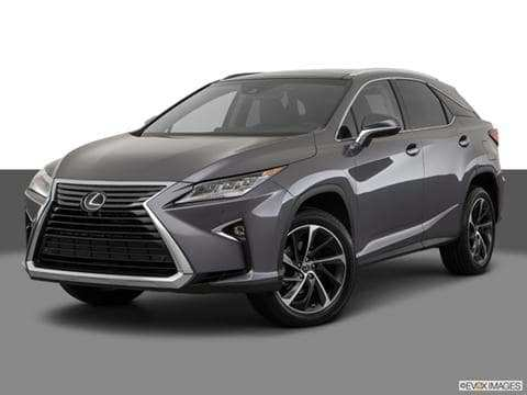 48 Best Price Of 2019 Lexus New Review