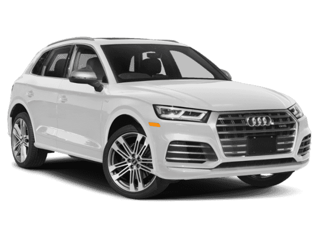 48 New 2019 Audi Sq5 Spesification