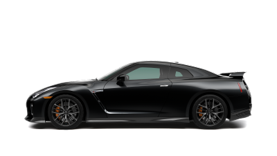 48 New Nissan Gtr 2019 Top Speed Price And Release Date