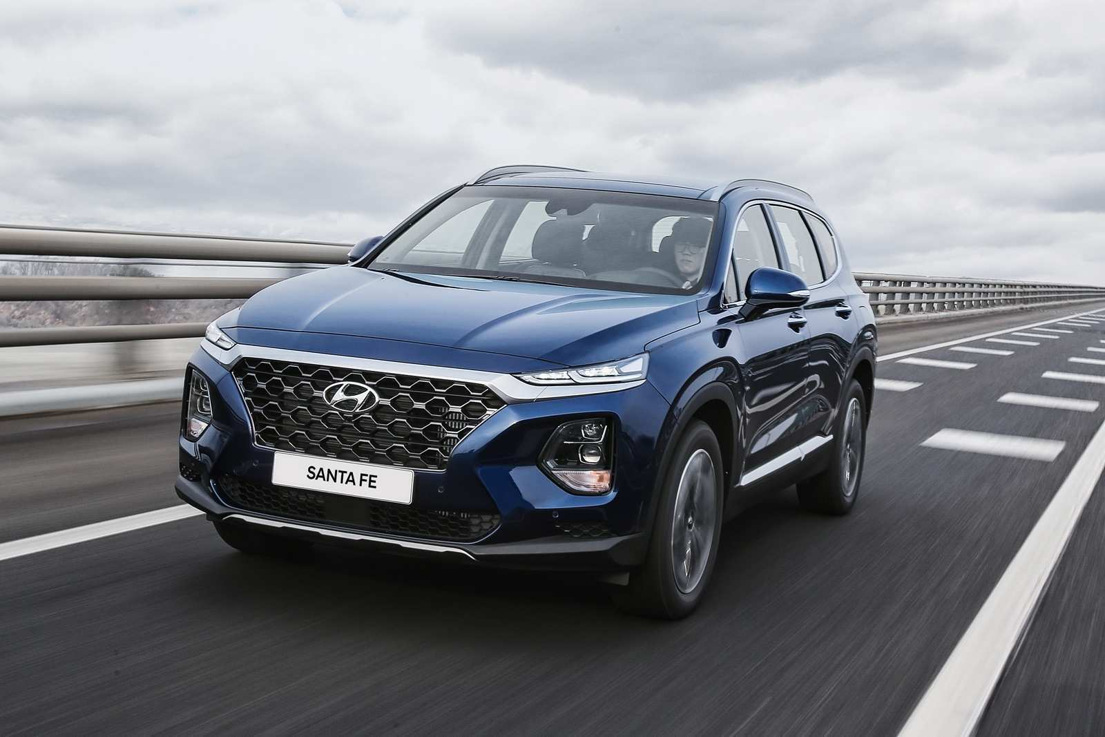 48 The 2019 Hyundai Sonata Hybrid Sport Price And Review