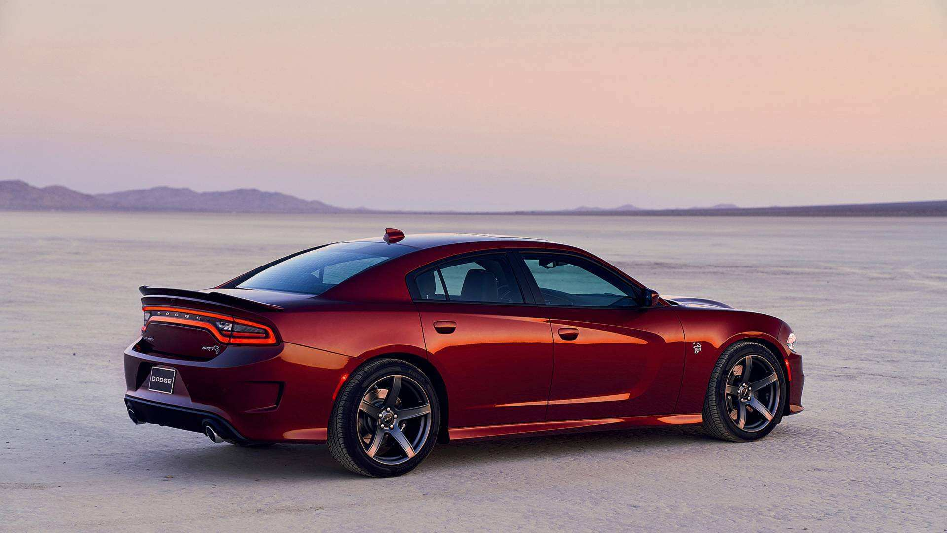 48 The 2020 Dodge Charger Srt8 Hellcat Prices