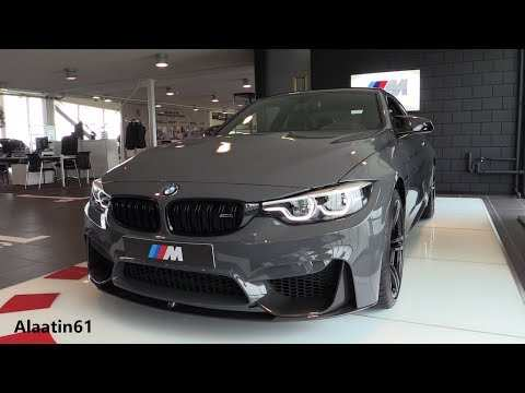 48 The Best 2020 BMW M4 Colors Release Date And Concept