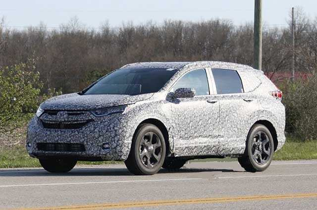 48 The Dodge Journey 2020 Price And Release Date
