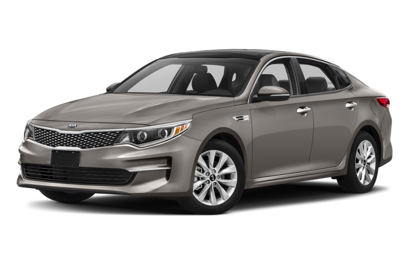 48 The Kia K5 2019 Price Design And Review