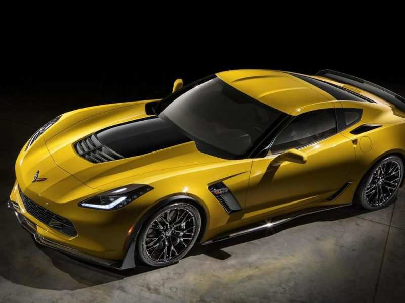 49 a 2020 chevy corvette zora zr1 specs  review cars 2020