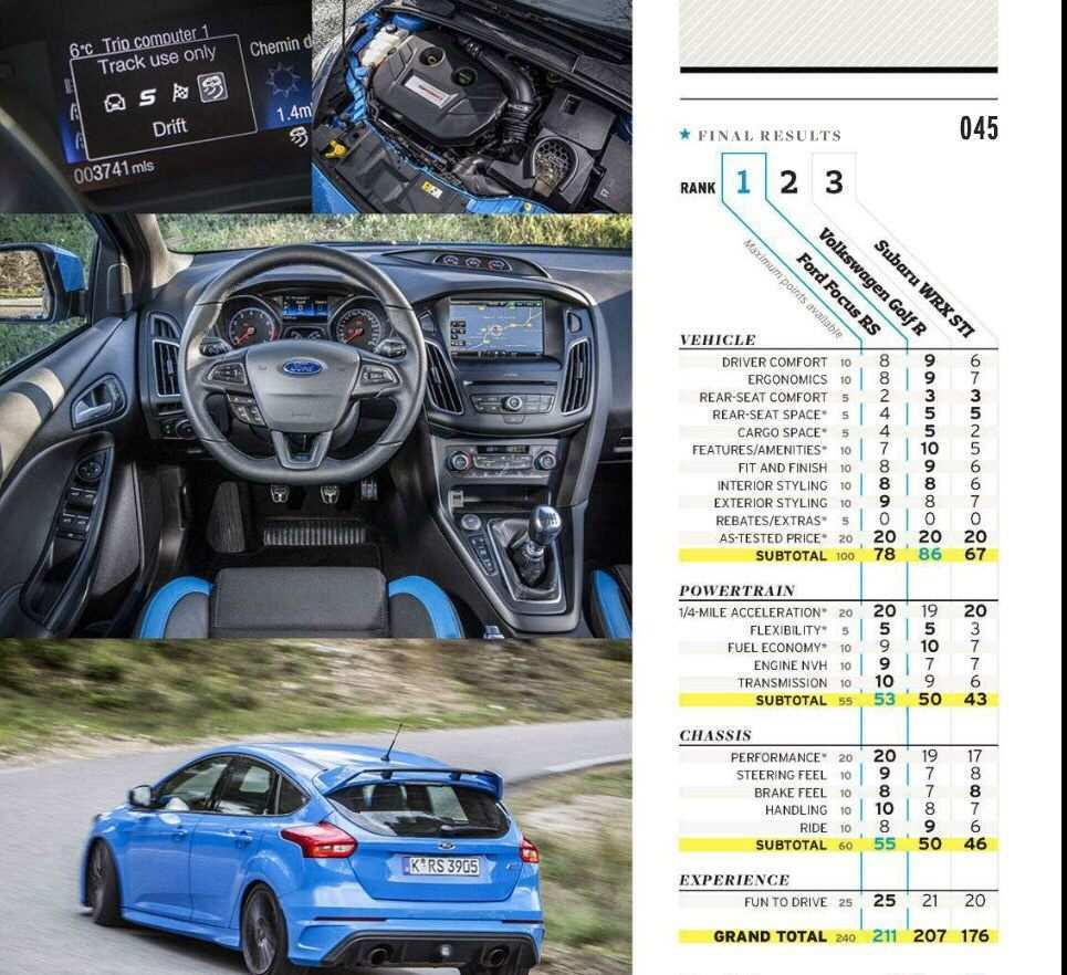 49 A 2020 Wrx Sti Hyperblue Redesign