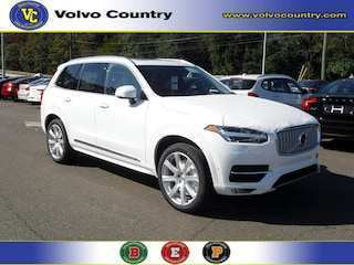49 A Volvo Car Open 2020 Dates Price Design And Review