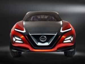 49 All New 2019 Nissan Z35 Review Concept And Review