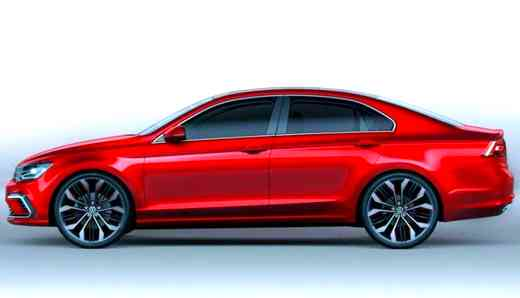 49 All New 2019 VW Jetta Tdi Gli Configurations
