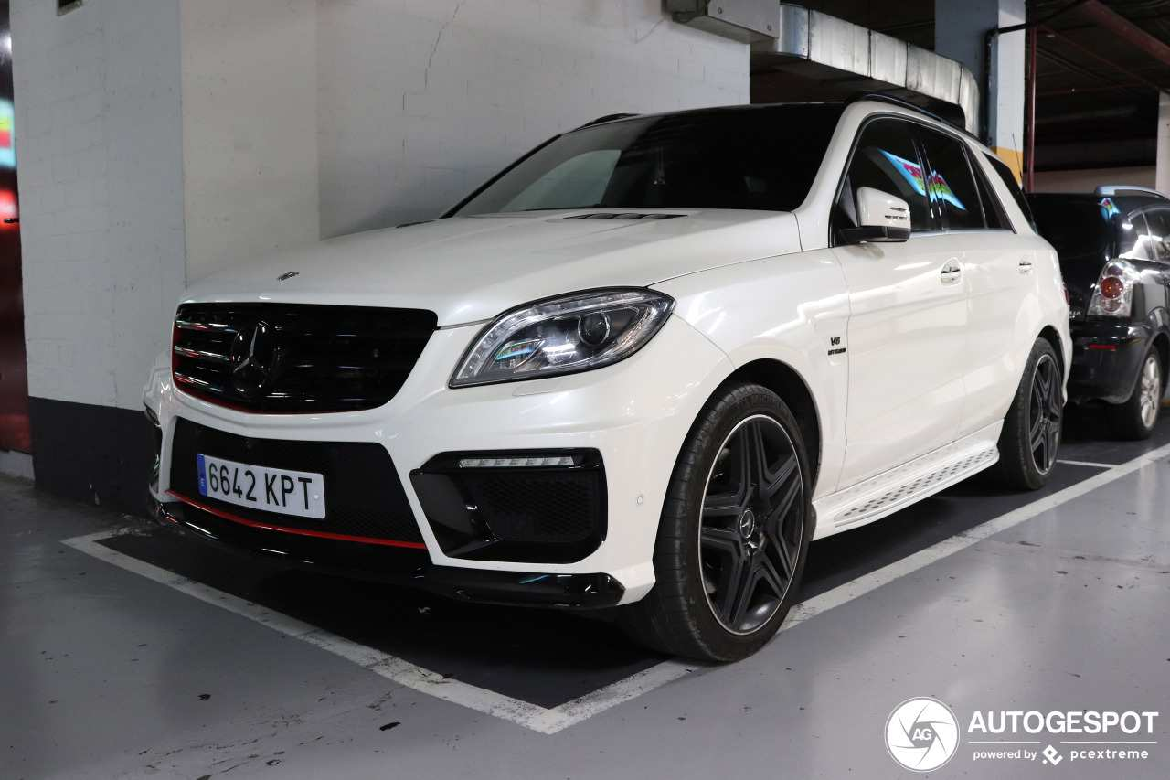 49 All New Ml Mercedes 2019 Prices