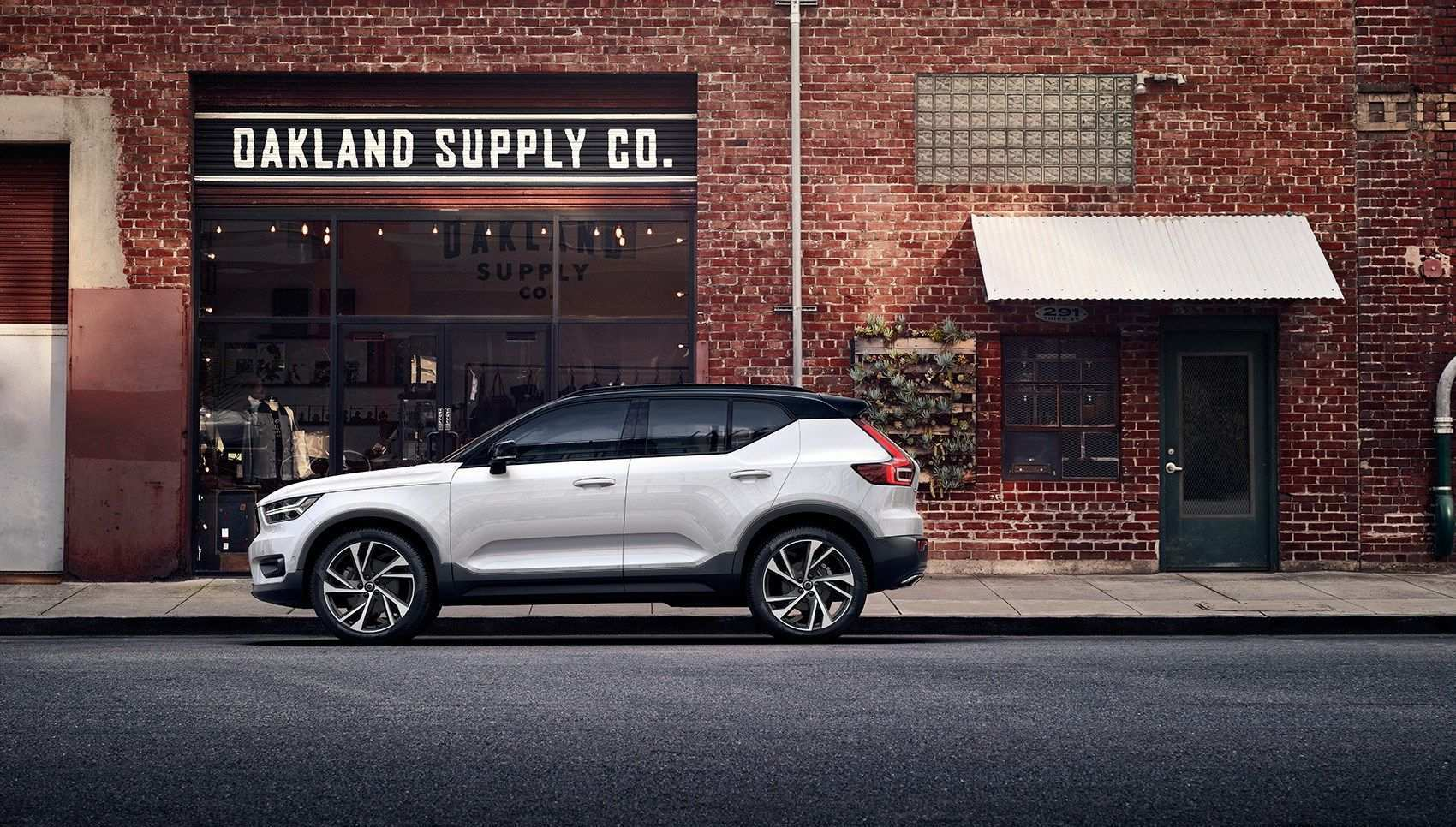 49 All New Volvo Xc60 2019 Manual Exterior And Interior