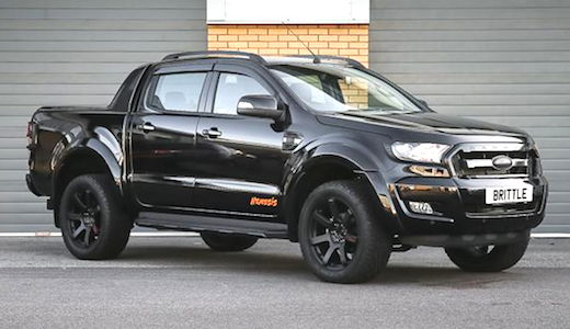 49 Best 2019 Ford Ranger Usa Picture