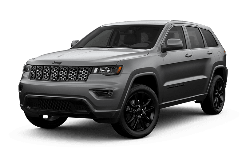 49 Best 2019 Jeep Grand Cherokee Style