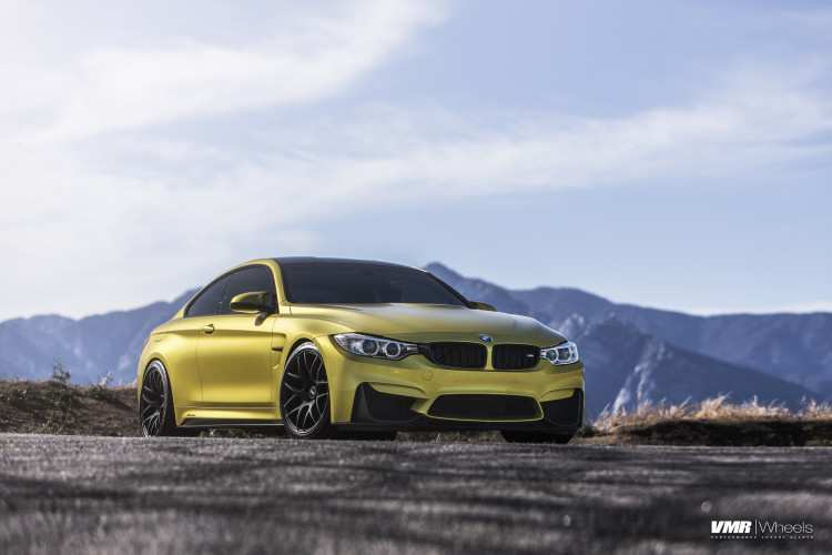 49 Best 2020 BMW M4 Colors Research New