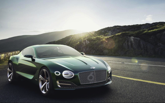 49 Best 2020 Bentley Continental GT Performance And New Engine