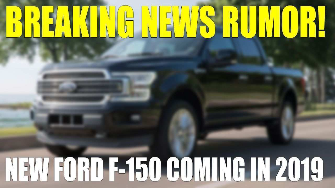 49 Best 2020 Ford F250 Diesel Rumored Announced Review And Release Date