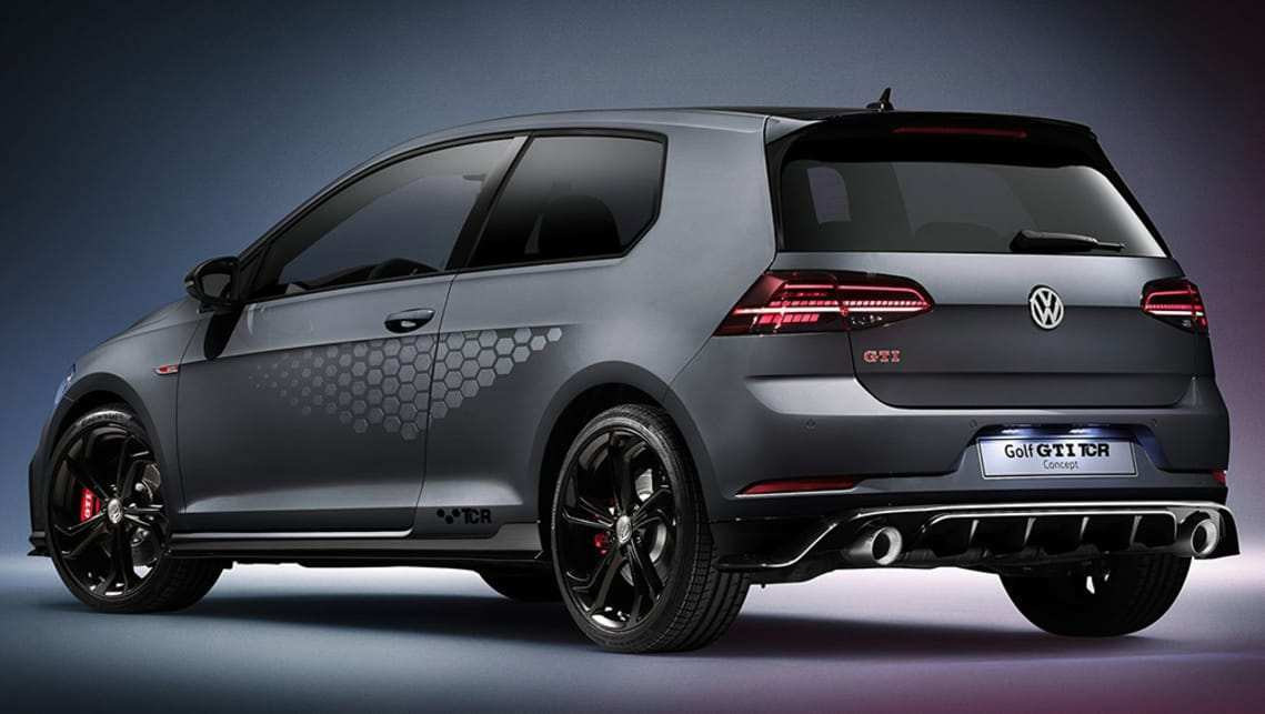 49 Best Golf Vw 2019 Research New