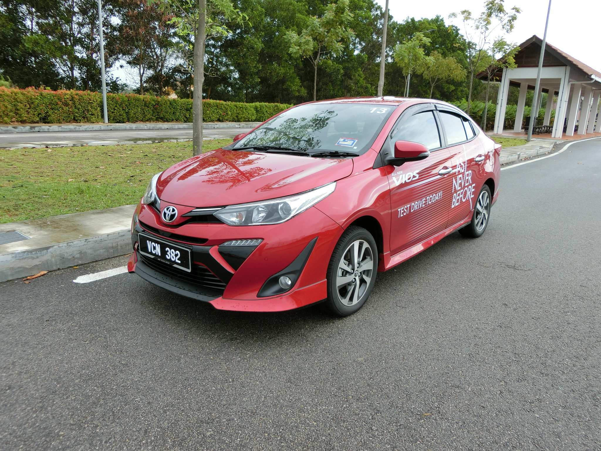 49 Best Toyota 2019 Malaysia Exterior And Interior