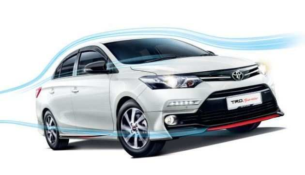 49 Best Toyota Xli 2019 Price In Pakistan Photos