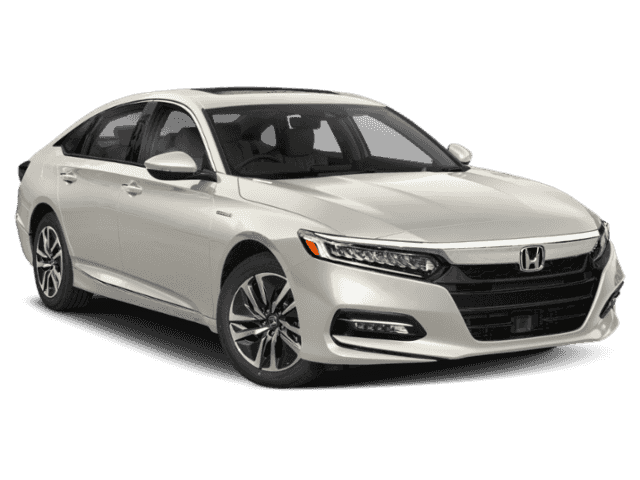 49 New 2019 Honda Accord Hybrid Price And Review