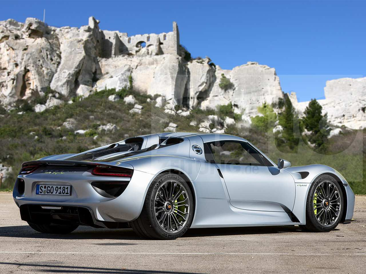 49 New 2019 Porsche 960 Engine