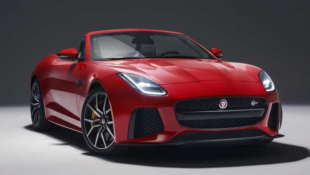 49 New Jaguar Hybrid 2020 Redesign And Review