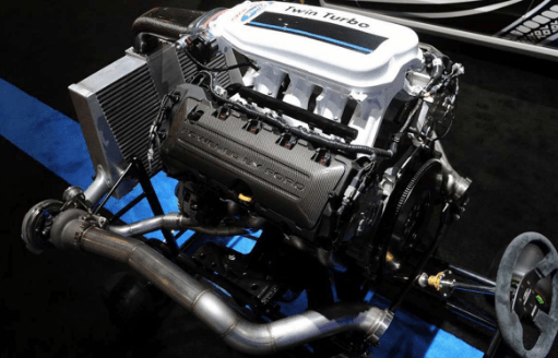 49 The 2019 Ford Excursion Diesel Wallpaper
