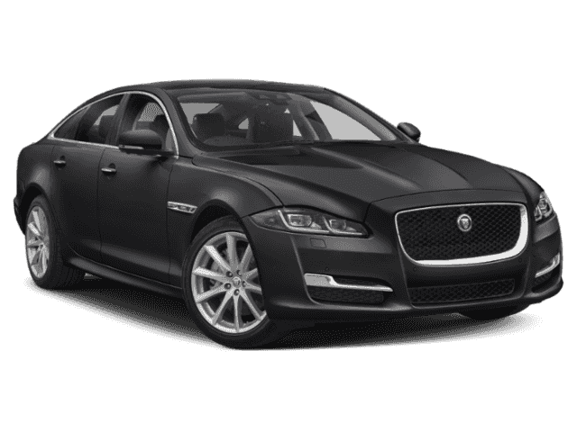 49 The 2019 Jaguar 4 Door Performance And New Engine