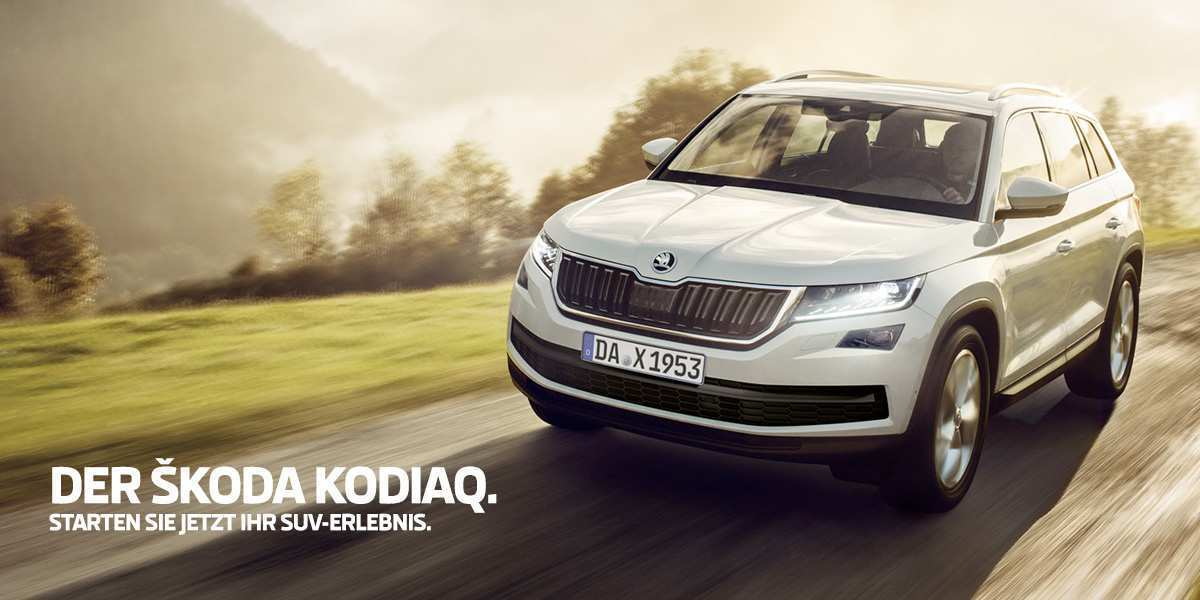 49 The 2019 Skoda Roomster Performance And New Engine