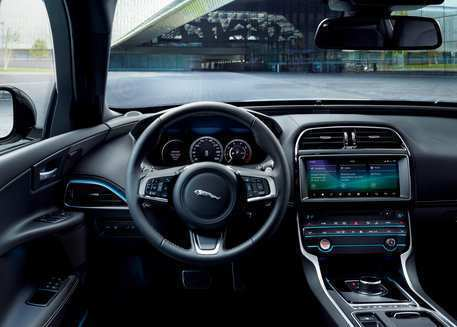 49 The Best 2019 Jaguar Xe Landmark Prices