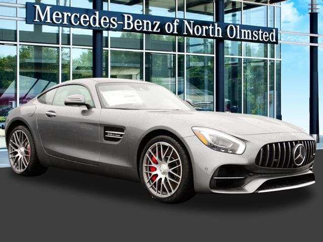 49 The Best 2019 Mercedes AMG GT Ratings