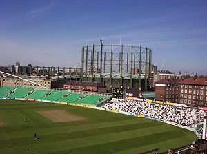 49 The Best Kia Oval 2020 Images