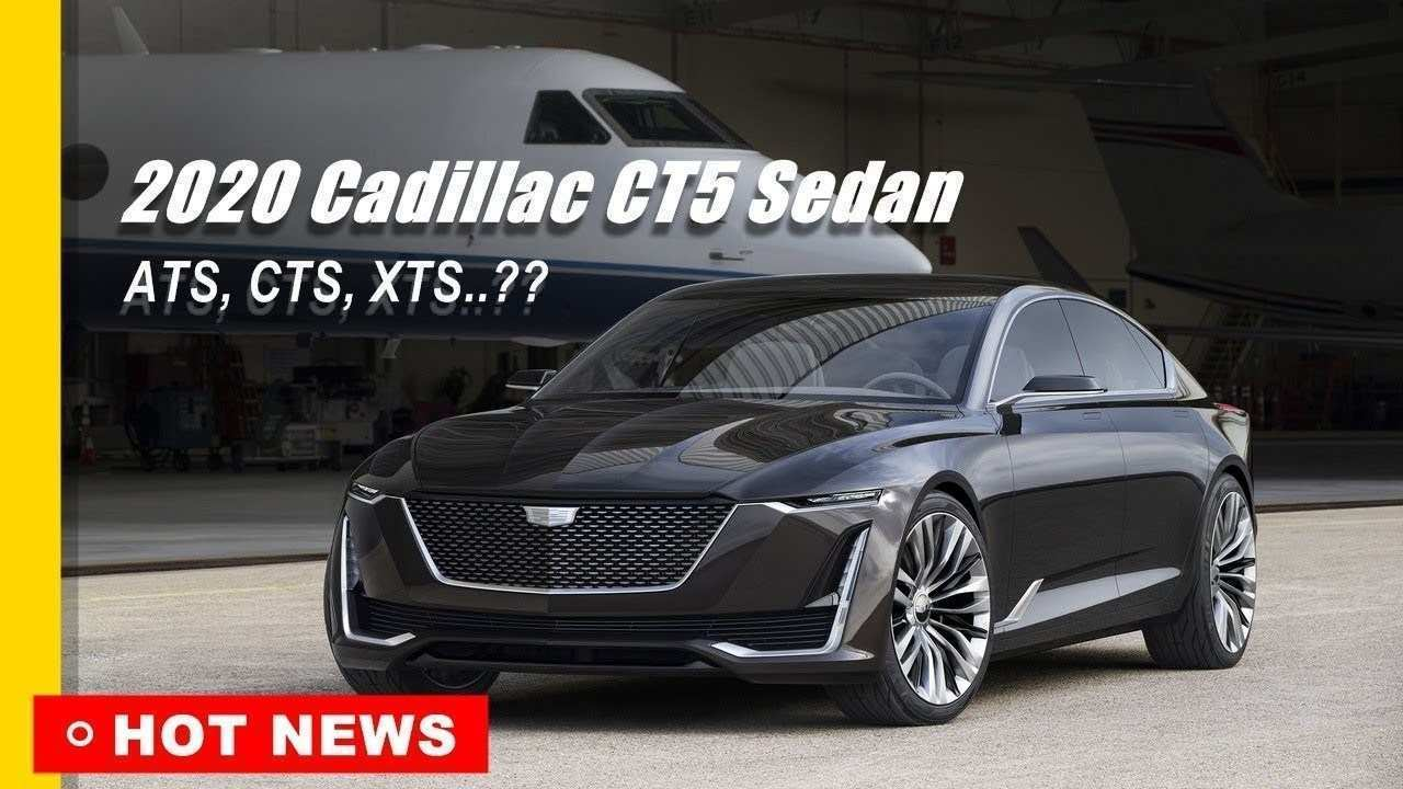 50 A 2019 Cadillac Deville Coupe History