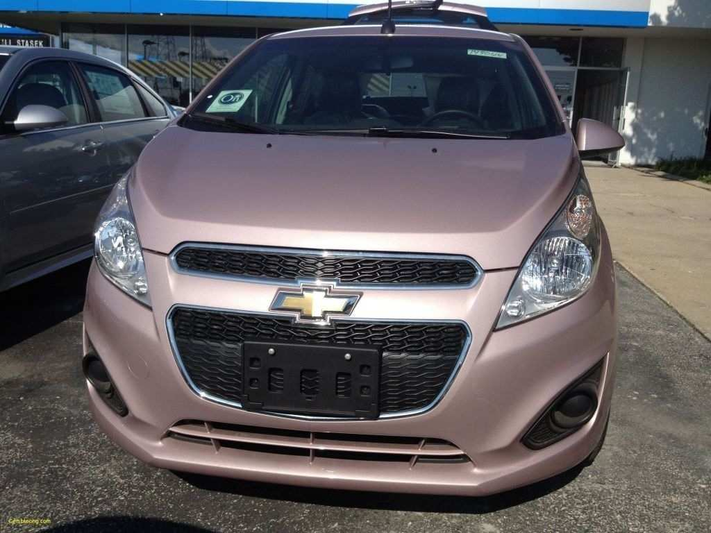 50 A 2020 Chevy Sonic Ss Ev Rs Research New