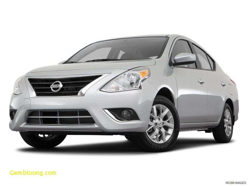 50 A 2020 Nissan Sunny Uae Egypt Redesign And Review