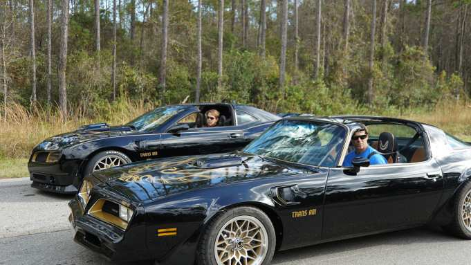 50 A 2020 Pontiac Firebird Trans Am New Review