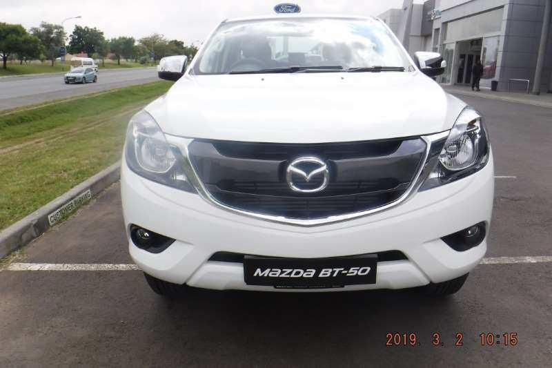 50 A Mazda Bt 50 Pro 2019 Redesign And Concept
