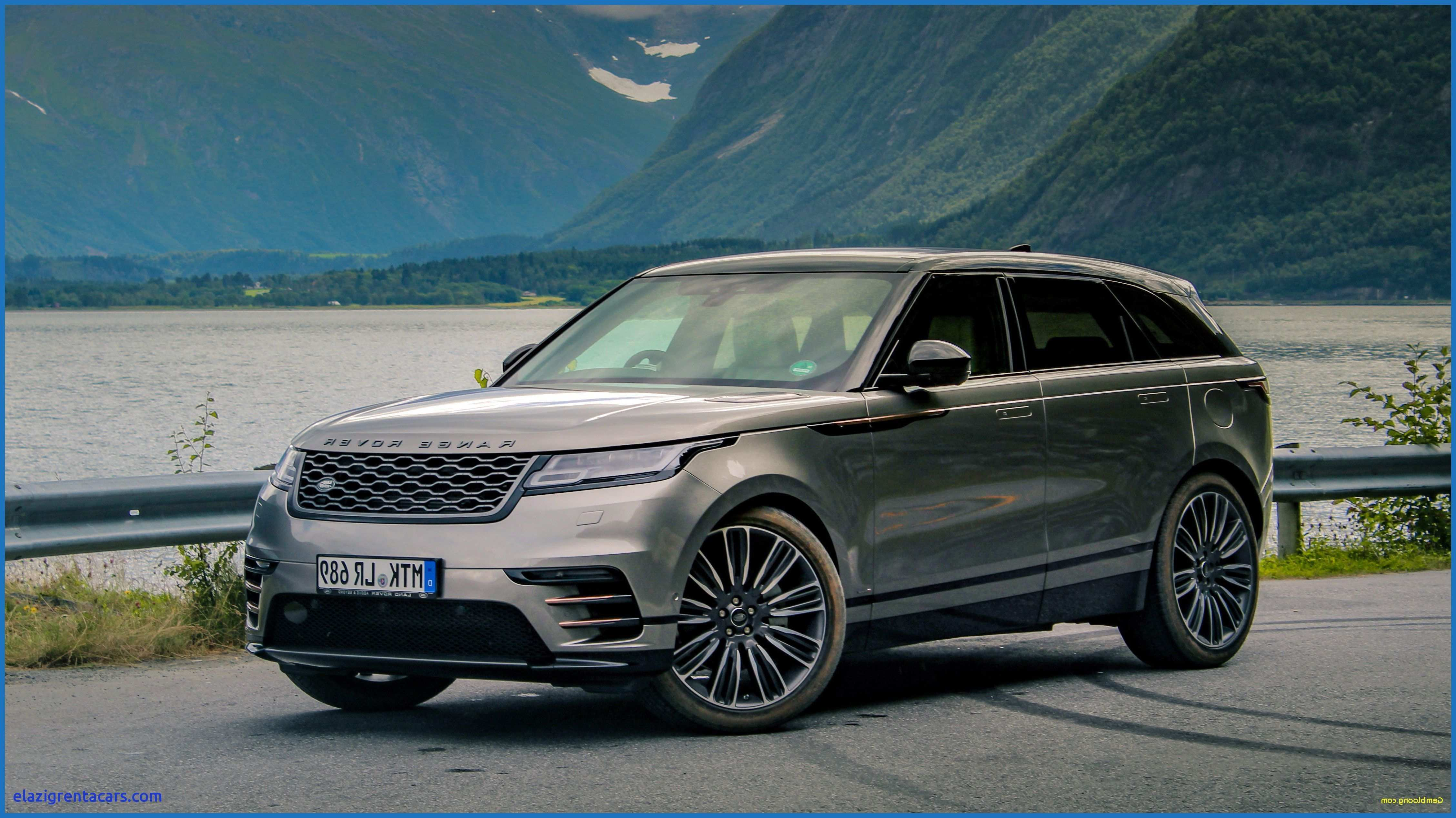 50 All New 2019 Skoda Octavia India Egypt Release Date And Concept