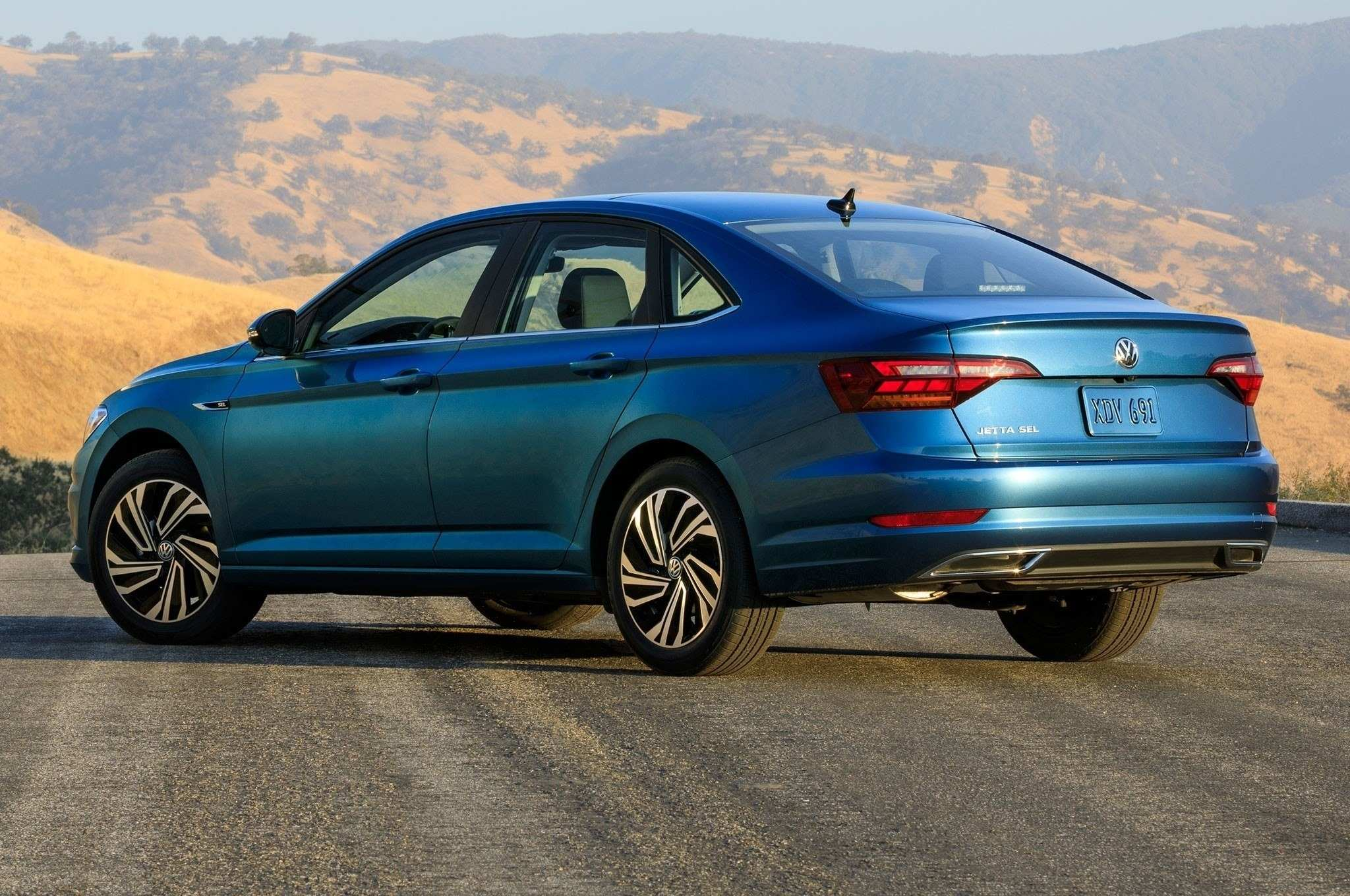 50 All New 2019 Vw Jetta Tdi Pricing