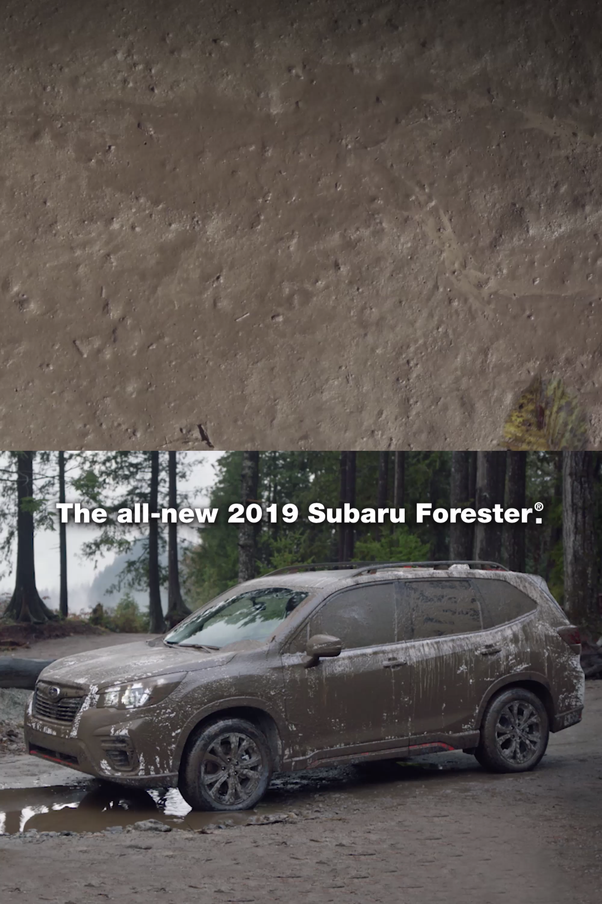 50 All New Subaru Forester 2019 Ground Clearance Images