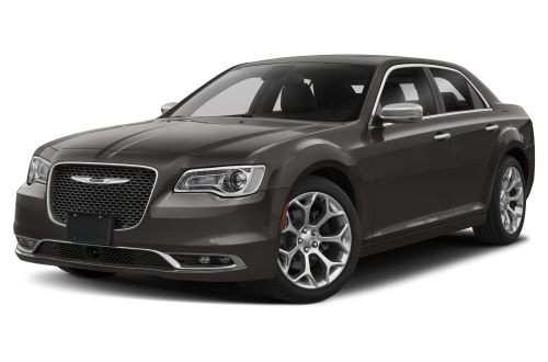50 Best 2019 Chrysler 300 Srt 8 Release