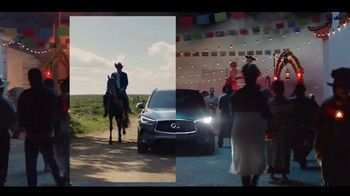 50 Best 2019 Infiniti Commercial Performance